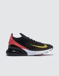 Nike W Air Max 270 Flyknit Picture