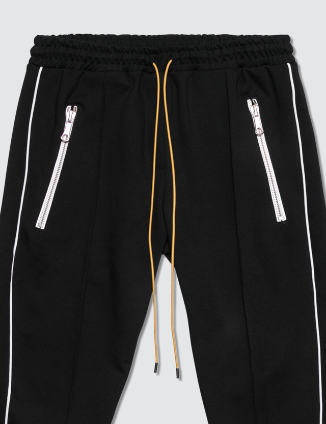 Rhude Smoking Pants