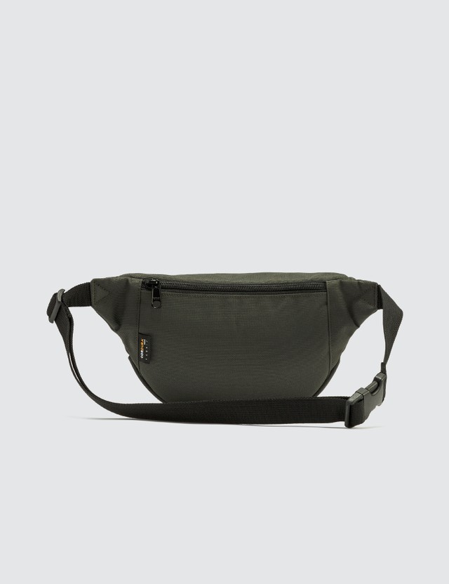 Carhartt Work In Progress Payton Hip Bag
