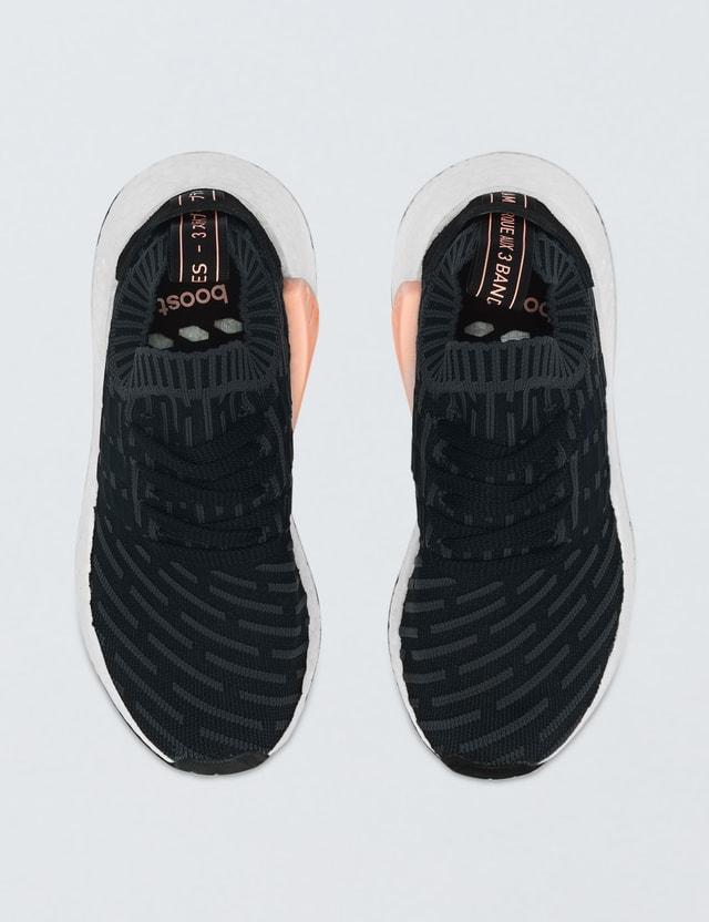 Adidas Originals NMD R2 Primeknit W