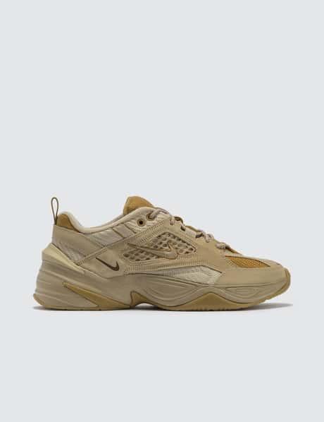 나이키 Nike M2k Tekno SP