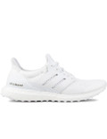 """Adidas Adidas Ultra Boost J&D """"Triple White"""" Picture"""