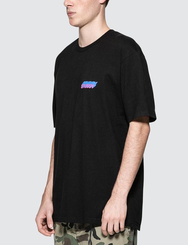 Stussy Hold A Medz T-Shirt