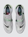 Nike Nike CC3 OBJ FK