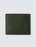 Marni Wallet Picture