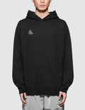 Nike NRG A14 Hoodie Picture