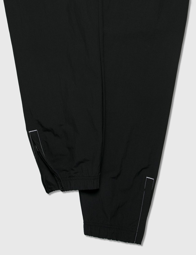 Adidas Originals Summer Trousers Black Men