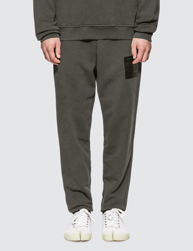 Maison Margiela Stereotype Sweatpants