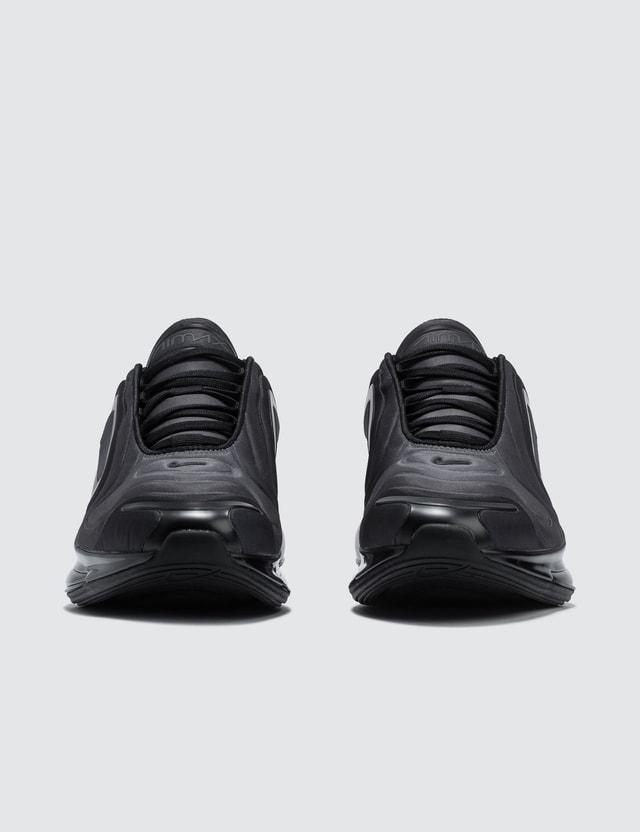 Nike Air Max 720
