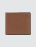 Loewe Rainbow Bifold Wallet Picture