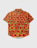 Stussy Poppy Shirt Picture