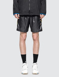 Adidas Originals Oyster x Adidas 72 Hour Shorts Picture