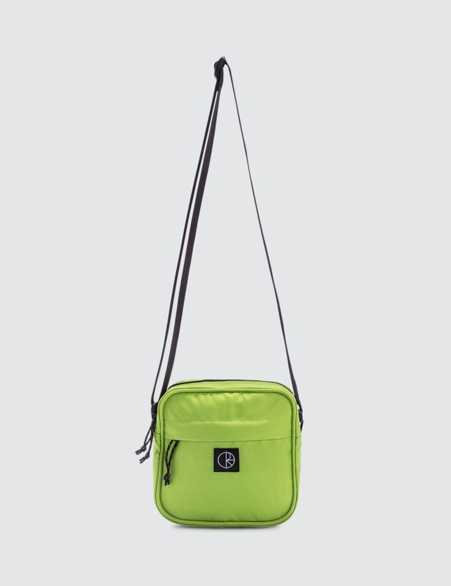 Polar Skate Co. Cordura Dealer Bag