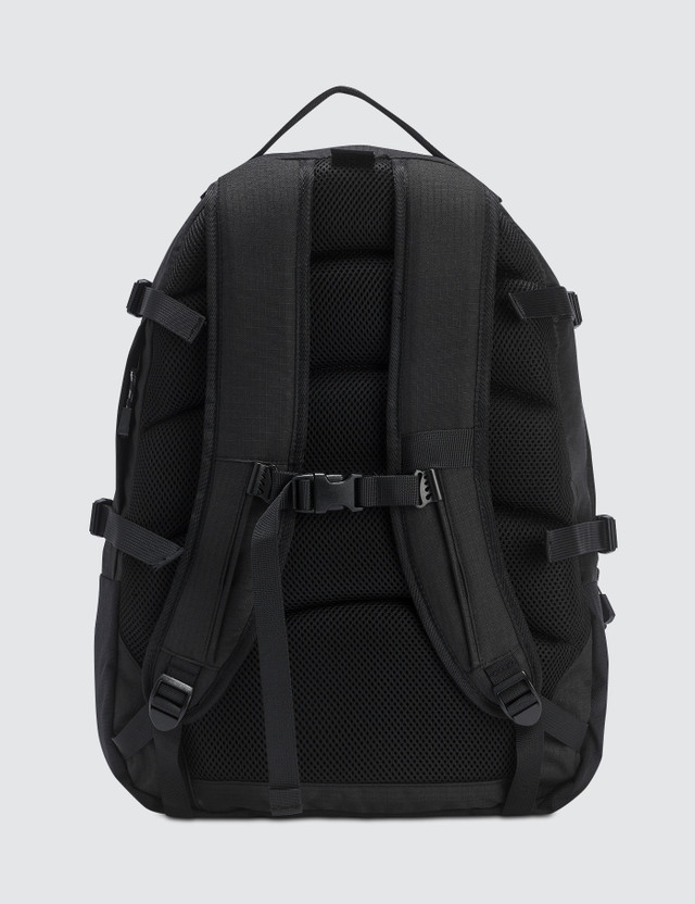 Places + Faces Backpack