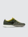 Nike Nike Flyknit Trainer Picture