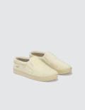 AKID Liv Sneakers