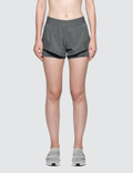Adidas by Stella McCartney Train Short Picture