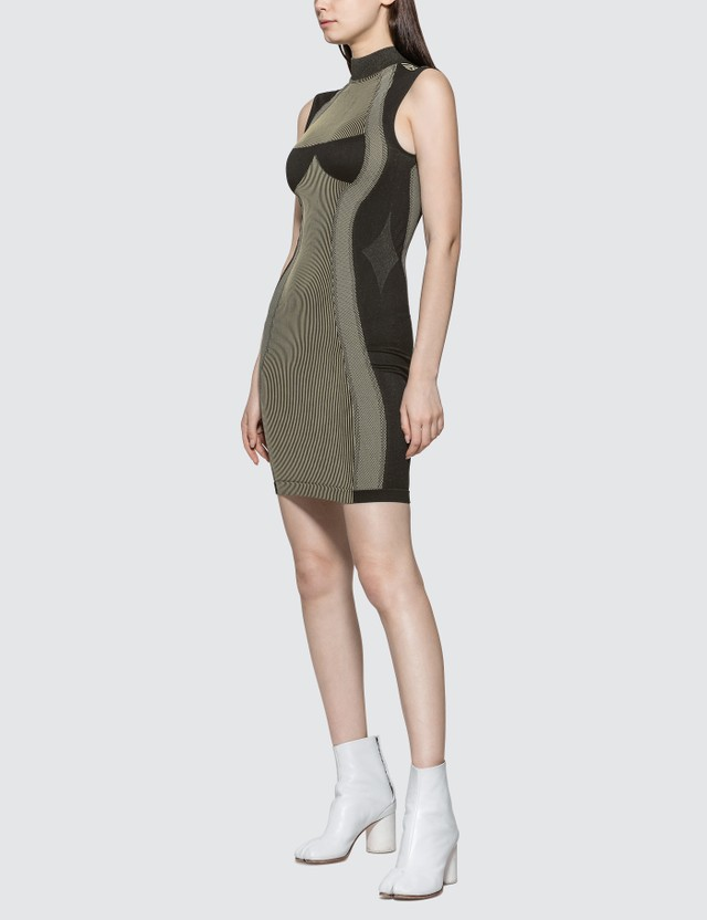 Misbhv The Aero Active Dress