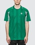 Adidas Originals Oyster Holdings x Adidas T-Shirt Picture