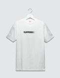 Supreme 2010 Motion Logo T-Shirt Picture