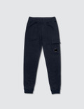 CP Company Sweatpant (Big Kid) Picutre