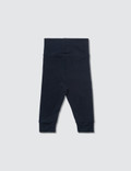 Mini Rodini Basic Nb Leggings