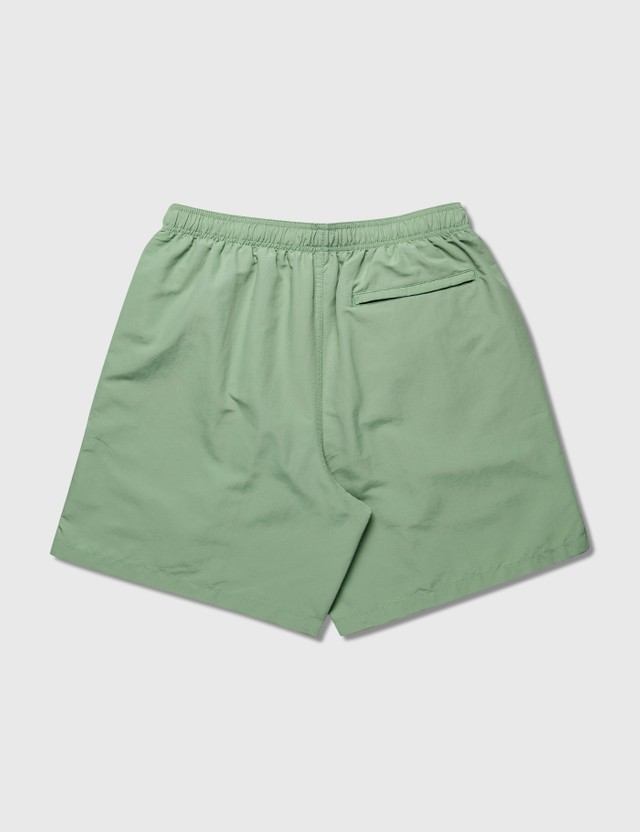 Stussy Stock Water Shorts
