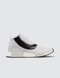 Adidas Originals Nmd CS1 Primeknit Picture