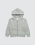 Superism Sawyer Hoodie Picture