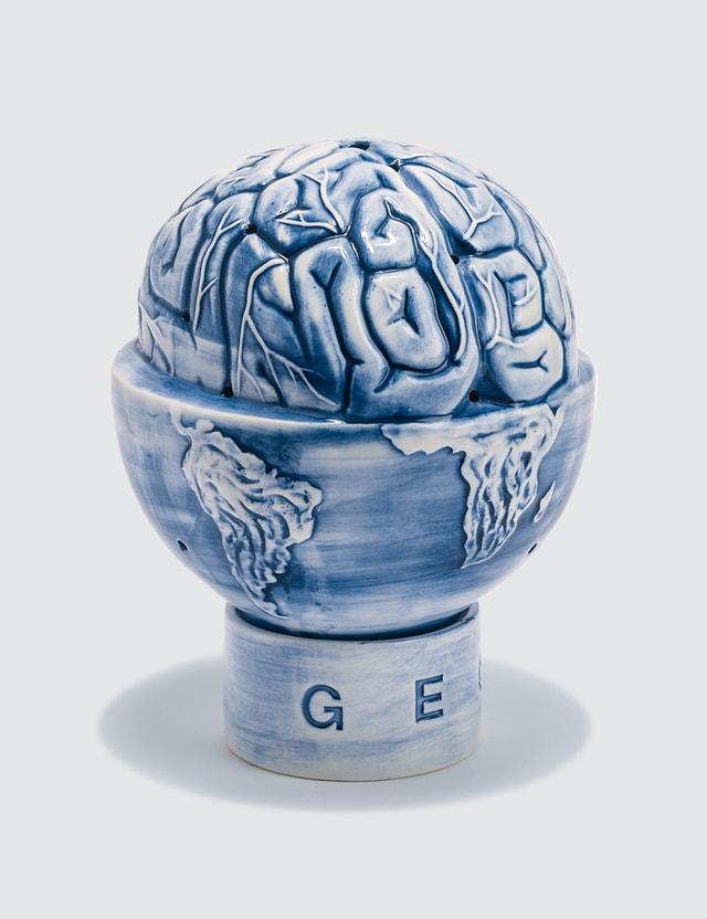 GEO GEO x Yeenjoy Studio Globe Incense Chamber