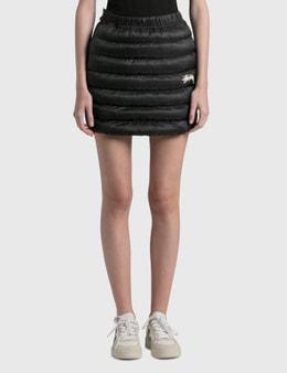 Nike Nike X Stussy Insultd Skirt