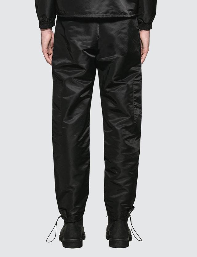 GEO Track Pants