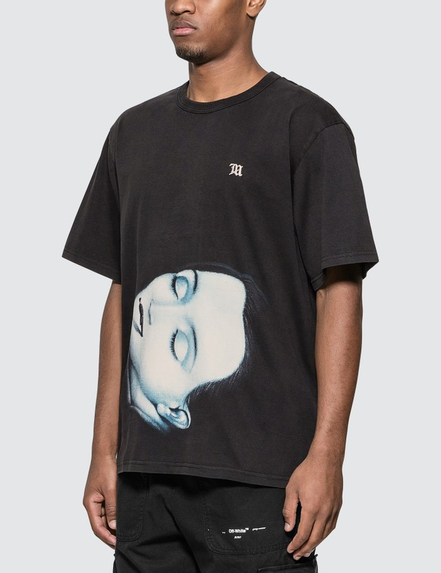 Misbhv The Traviatta T-Shirt