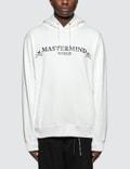 Mastermind World Hoodie Picture