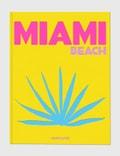 Assouline Miami Beach Picutre