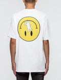 RIPNDIP Everything'll Be Ok Pocket T-Shirt Picutre