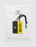 #FR2 #FR2  × Retaw Camera Tag (2 pieces pack) Picture