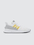 Adidas Originals EQT Cushion ADV 사진