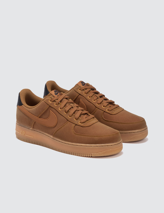 Nike Air Force 1 '07 LV8 Style