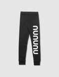 NUNUNU Nununu Leggings Picture