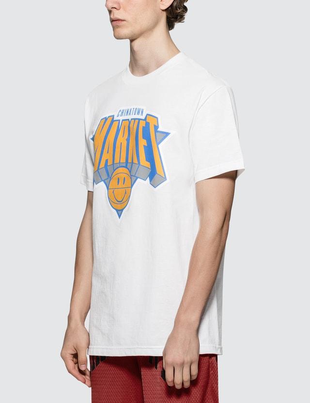 Chinatown Market CTM Ball T-Shirt