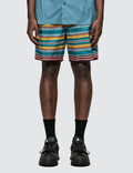 Prada Swim Short Picture