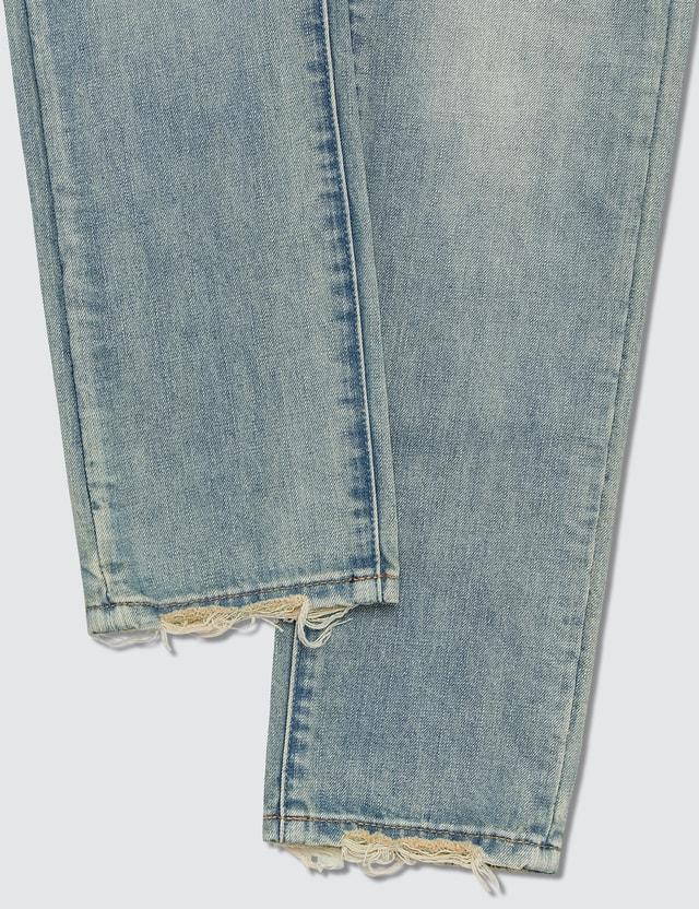 Billionaire Boys Club Landing Denim Pants