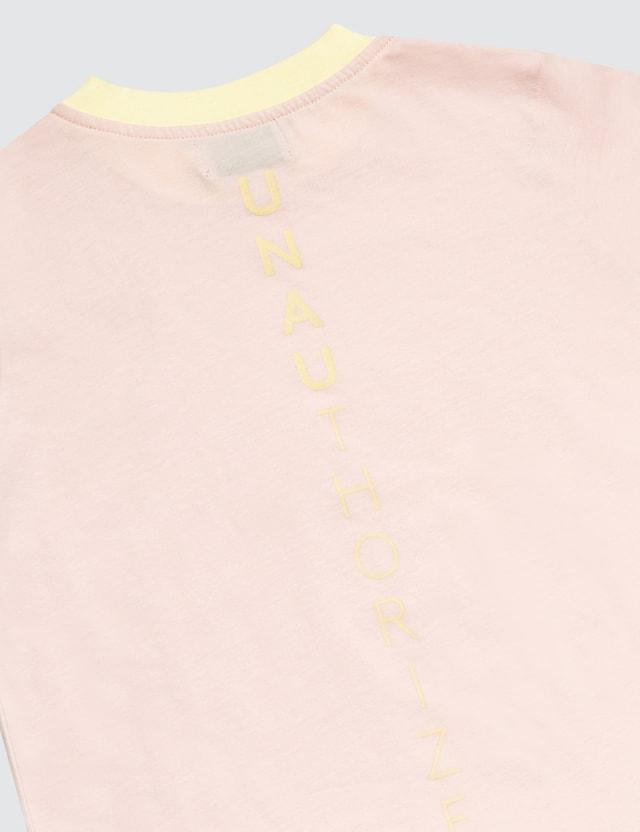 Unauthorized Esbjørn T-Shirt