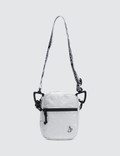 #FR2 PE Shoulder Bag Picture