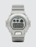 BAPE BAPE x G-Shock Reflective DW-6900FS Picutre