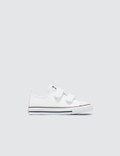 Converse Chuck Taylor All Star 2V Picture