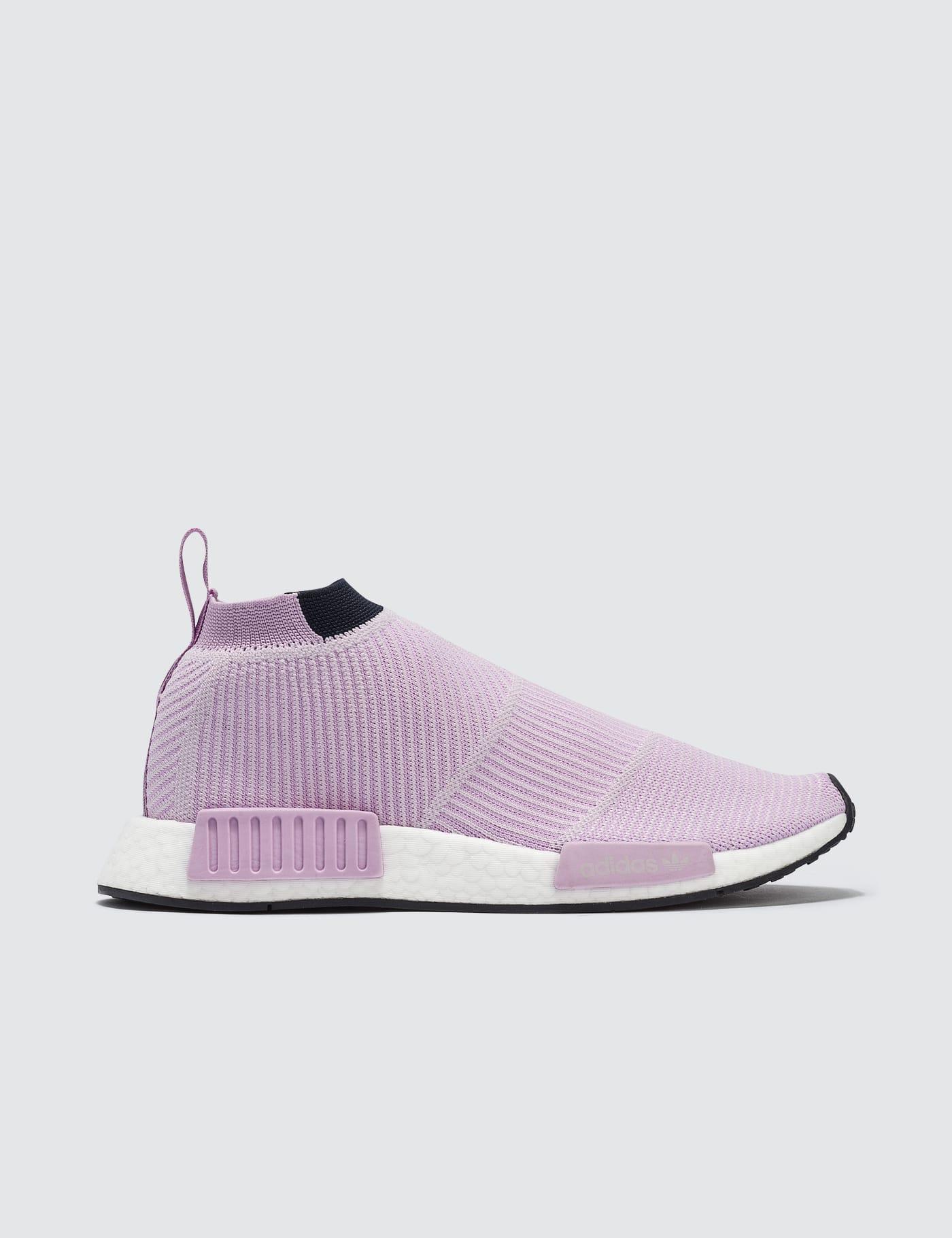 adidas nmd cs1 pink