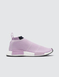 Adidas Originals NMD CS1 PK W Picture