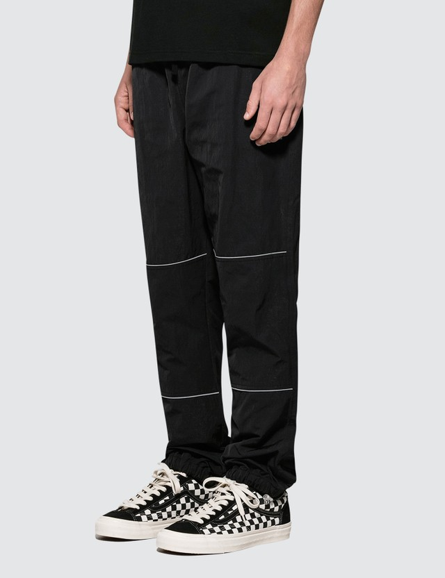 Billionaire Boys Club Technical Nylon Track Pants